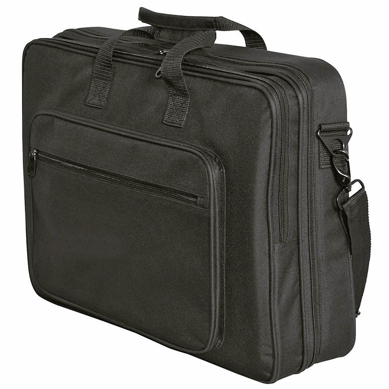 ACCU-CASE The ASC-AS-190 kontrolleri bag, discoland.fi