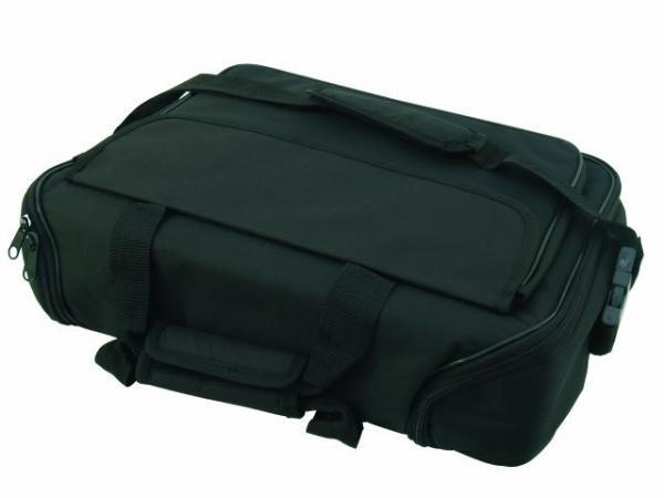 DIMAVERY EPD-10 Effect pedal bag, laukku, discoland.fi