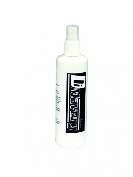 DIMAVERY Guitar-Cleaner, 250ml, Kitaran , discoland.fi