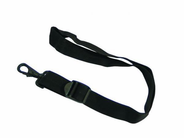 DIMAVERY Saxophone Neck-belt simple, Sak, discoland.fi