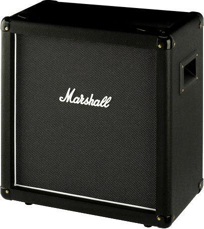 MARSHALL MHZ112B 1X12