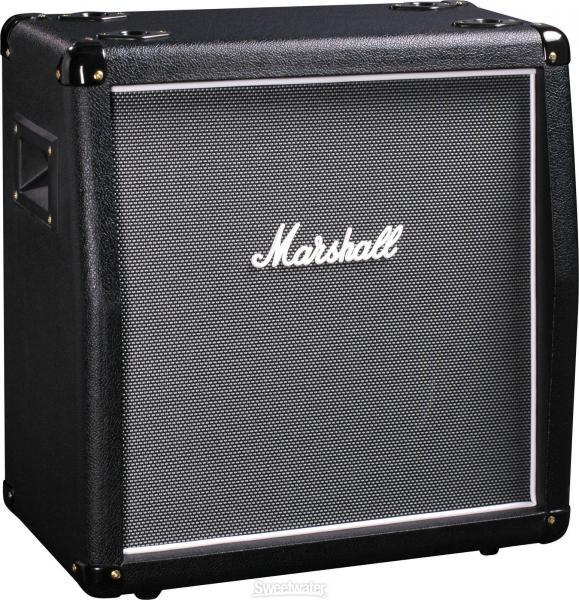 MARSHALL MHZ112A 1X12