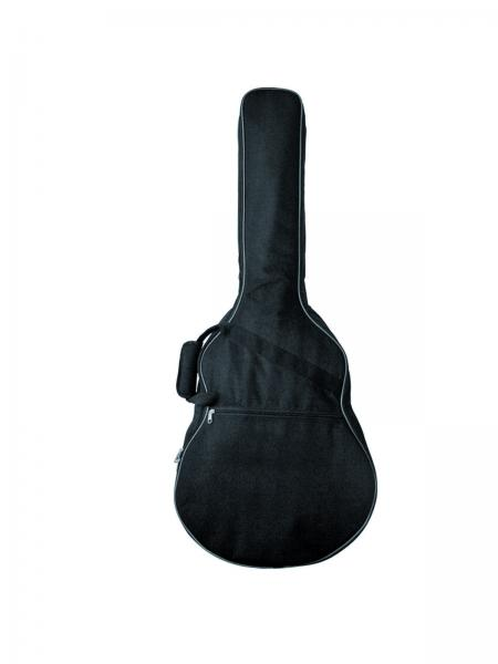 DIMAVERY JSB-610 Soft-Bag for Jumbo, aku, discoland.fi