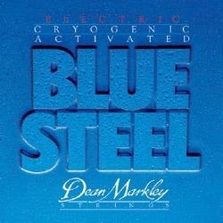 POISTO Dean markley BLUE STEEL 2558 L T , discoland.fi