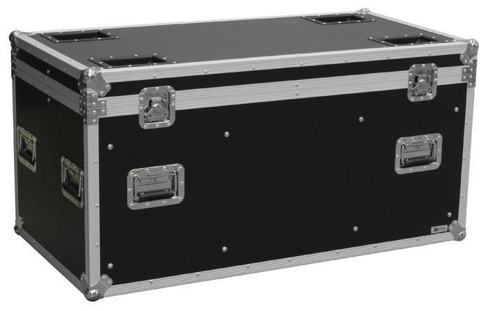 POWERDYNAMICS PD-FA2 Kuljetuslaatikko ka, discoland.fi