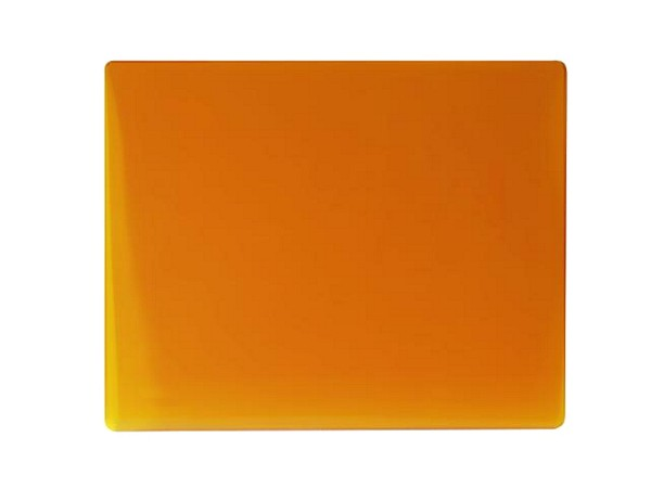 EUROLITE Flood glass filter, orange 165x, discoland.fi
