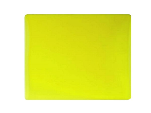 EUROLITE Flood glass filter, yellow 165x, discoland.fi