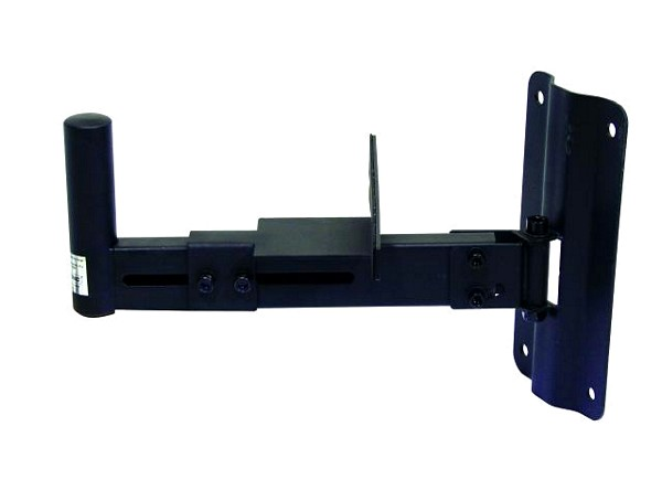 OMNITRONIC Asiakaspalautus Wall-mounting XY for Speakers with flange
