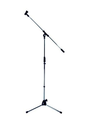 POISTO OMNITRONIC Mikrofoniteline PRO pu, discoland.fi
