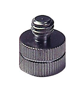OMNITRONIC Adapteriruuvi 16mm (5/8
