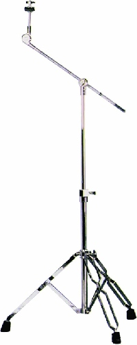 DIMAVERY Stand SC-412 for Cymbal, loppu, discoland.fi