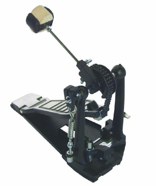 DIMAVERY High-Grade pedal DFM-500, Rumpu, discoland.fi