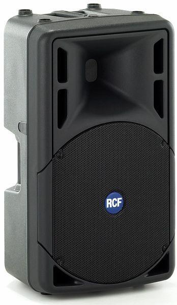 RCF ART 315A MK3 Aktiivi kaiutin 15