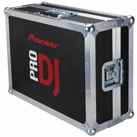 PIONEER PRO-1000FLT, Single CDJ-1000 Case, Kotelo laitteelle CDJ-1000, PRO-DJ-Tuote