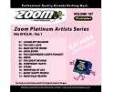 KARAOKE CDG Platinum Artists: R.E.M. Vol, discoland.fi