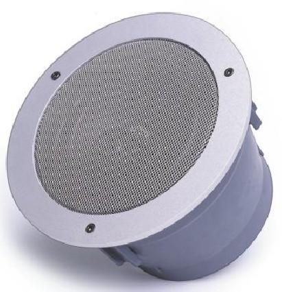 MARTIN ALIEN 51S ceiling speaker 50 W, 5, discoland.fi