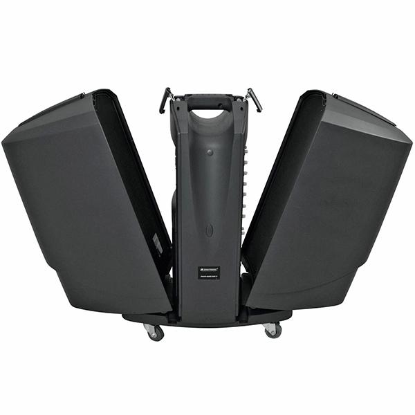PAM-500 MK2