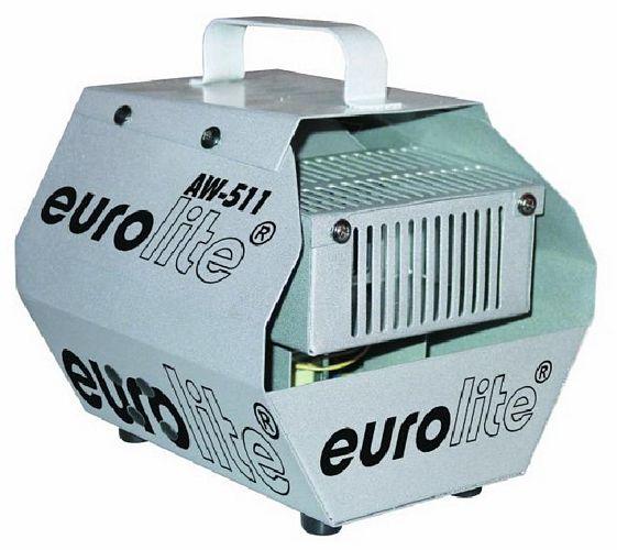 EUROLITE AW-511 Tuoksukone ihana tuoksu , discoland.fi