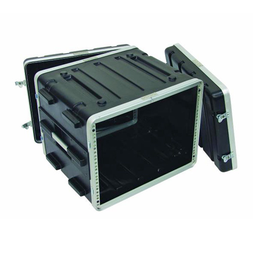 OMNITRONIC Plastic-rack 19