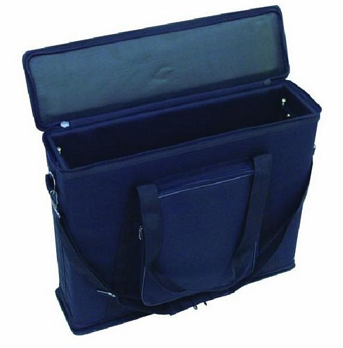 OMNITRONIC Rack bag 19