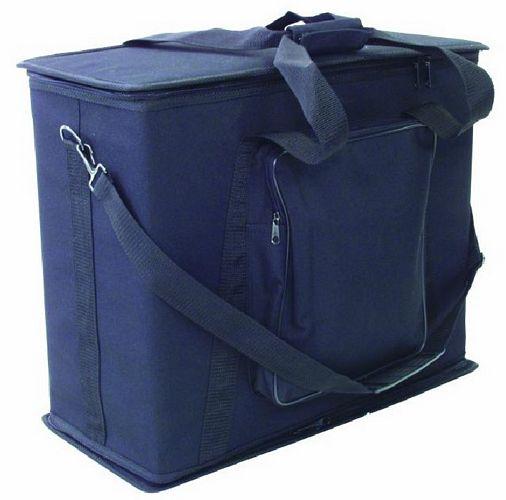 OMNITRONIC Loppu!!Rack-bag 19