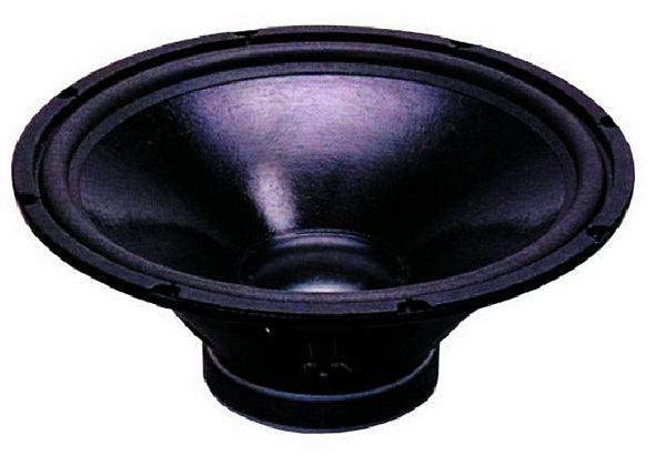 OMNITRONIC AL-1800 18