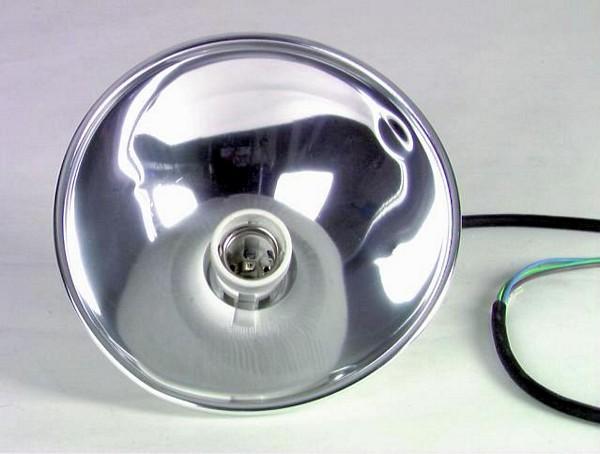 EUROLITE Raylight reflector PAR-64, E-27, discoland.fi