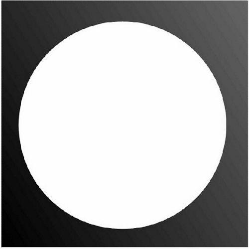 EUROLITE Filter frame PAR-56 Profi, blac, discoland.fi