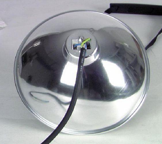 EUROLITE Raylight reflector PAR-46, GY-9.5