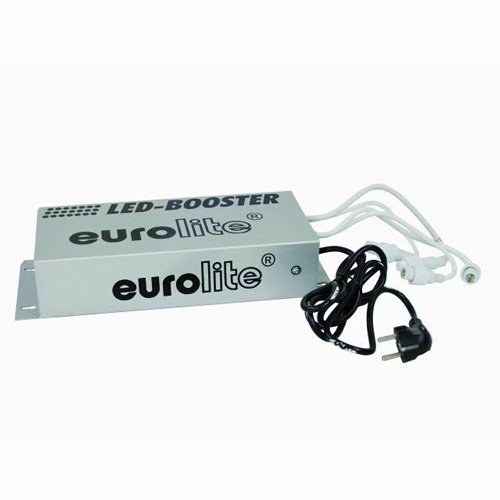 EUROLITE LED LMCT Booster, Booster for L, discoland.fi