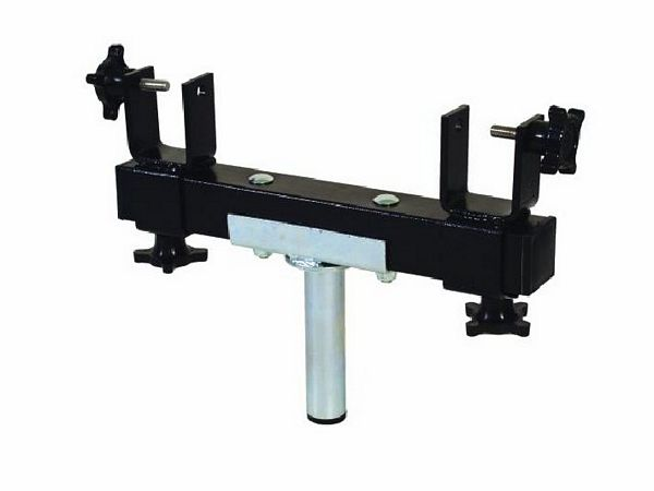 EUROLITE TAH-200 Adaptor for cross beam Tower