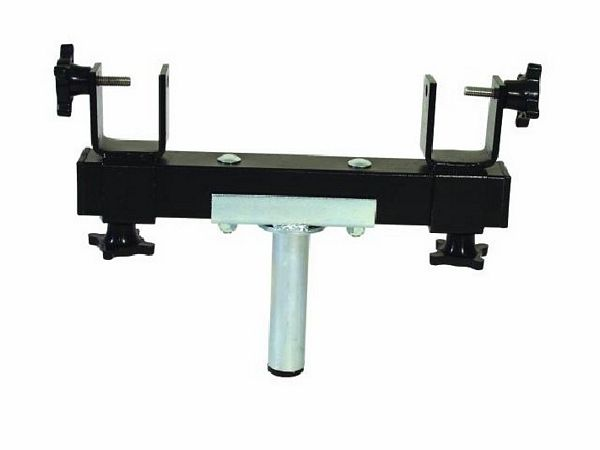 GUIL ADT-05 Adaptor for cross beam Tower 250