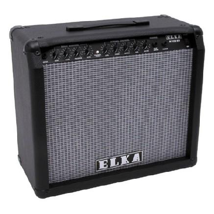 ELKA AC 1250 R, two-channel, 50 W, 12