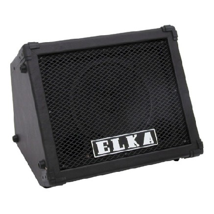 ELKA Busker 160, 2 channels, portable p., discoland.fi
