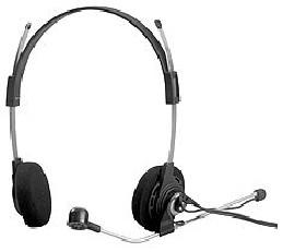 SHURE 512, Headset microphone, Dynaamine, discoland.fi