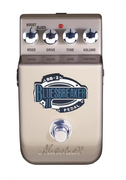 MARSHALL The Bluesbreaker BB-2