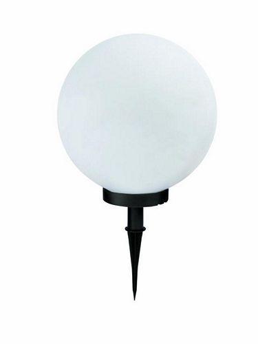 EUROLITE LED Globe 35 cm outdoor. Väri�, discoland.fi