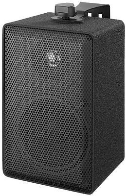 MONACOR EUL-10, Universal PA speaker sys, discoland.fi