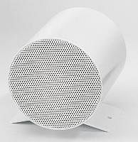 MONACOR POISTUNUT TUOTE EDL-160/WS, PA wall and ceiling speaker
