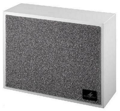 MONACOR ESP-40/WS, PA speaker systems 1/, discoland.fi