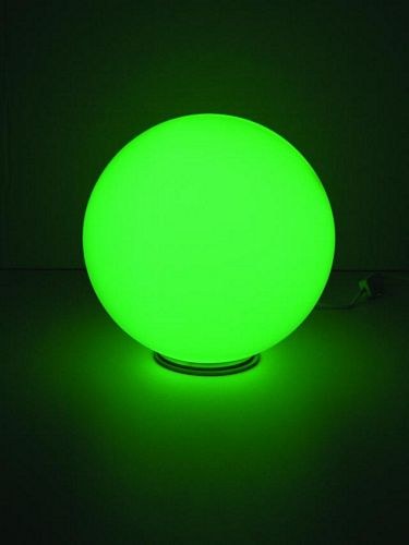 EUROLITE LED Globe 30 cm indoor. LED pal, discoland.fi