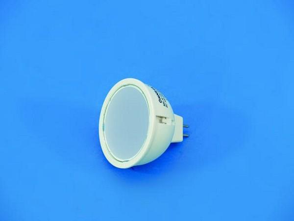OMNILUX MR-16, 12V, GX-5.3, 45 LEDs, FC M