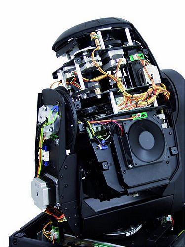VUOKRAUS Vuokraa FUTURELIGHT, PHS-260 Spot Moving Head Spot, 8 goboa, 8 värifiltteriä, macro-toiminto, multistep-zoom, stepless frost! sis. polttimon Sylvania BA250, </br> </br> <B>Hinta laite/vrk - EI VOI TILATA NETTIKAUPAN KAUTTA</br> Tilaus puhelimitse: (09) 342 4220 tai sähköpostitse webshop(at)discoland.fi</B>