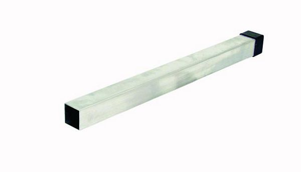 STAGE Foot for stage table 60 cm long, discoland.fi