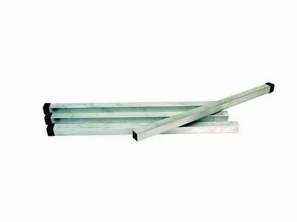 STAGE Foot for stage table 100 cm long