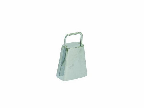 DIMAVERY DP-145 Cowbell, 4
