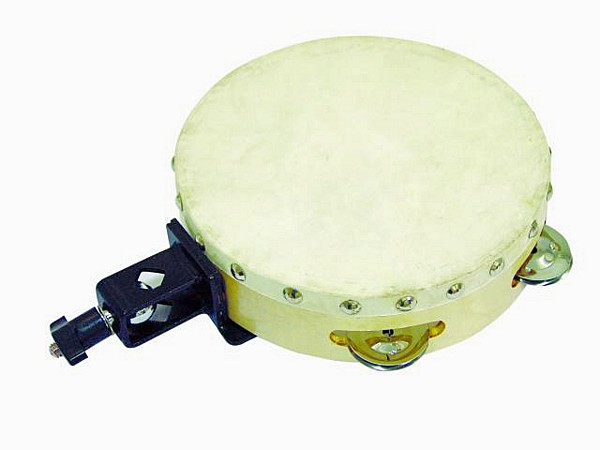 DIMAVERY Universal mounting for stand, discoland.fi