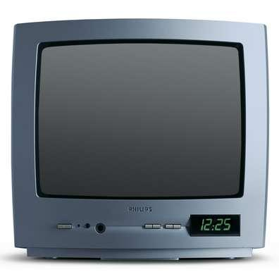 PHILIPS POISTUNUT TUOTE..14HT3154/01, Professional TV