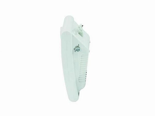 OMNITRONIC WC-3 Seinä-/kattokaiutin, pinta asennukseen, 100V 3/6/10W RMS
