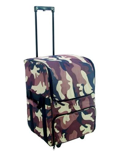 OMNITRONIC Combo-bag FB40/60T cm#14, Com, discoland.fi